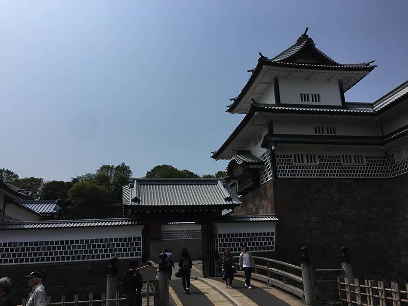 kanazawa-gifu44