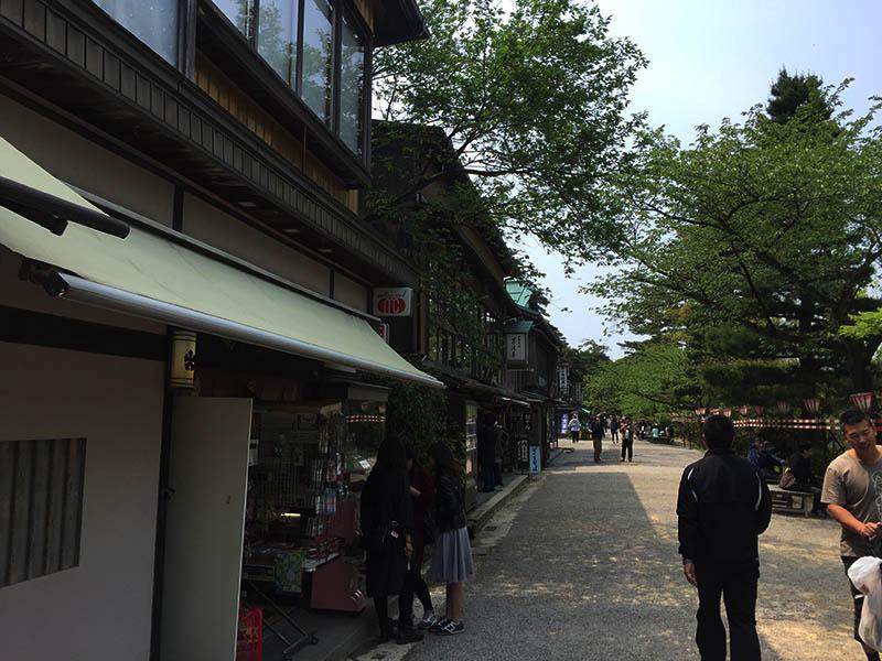 kanazawa-gifu48