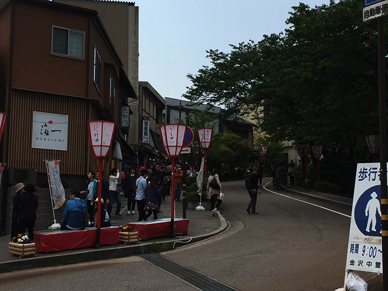 kanazawa-gifu52