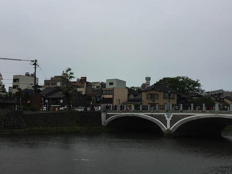 kanazawa-gifu58