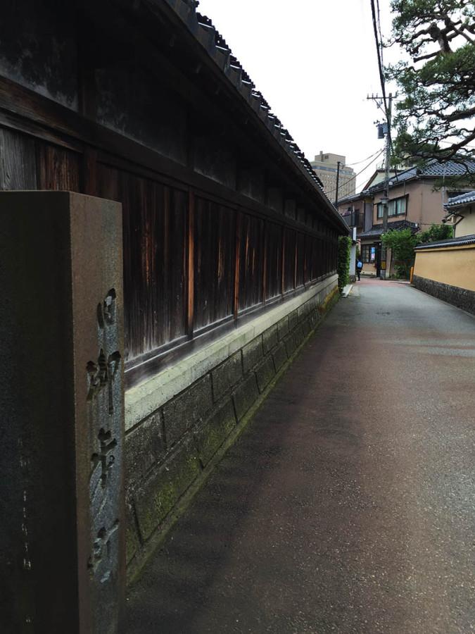 kanazawa-gifu68