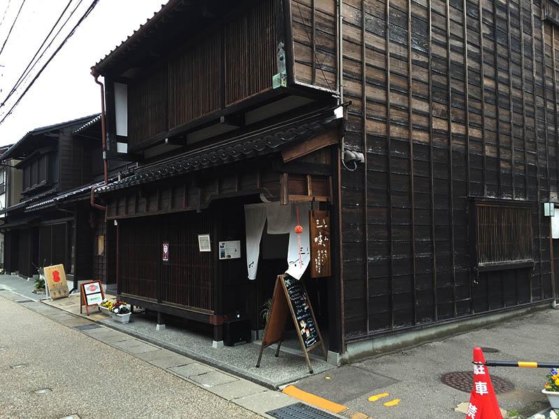 kanazawa-gifu69