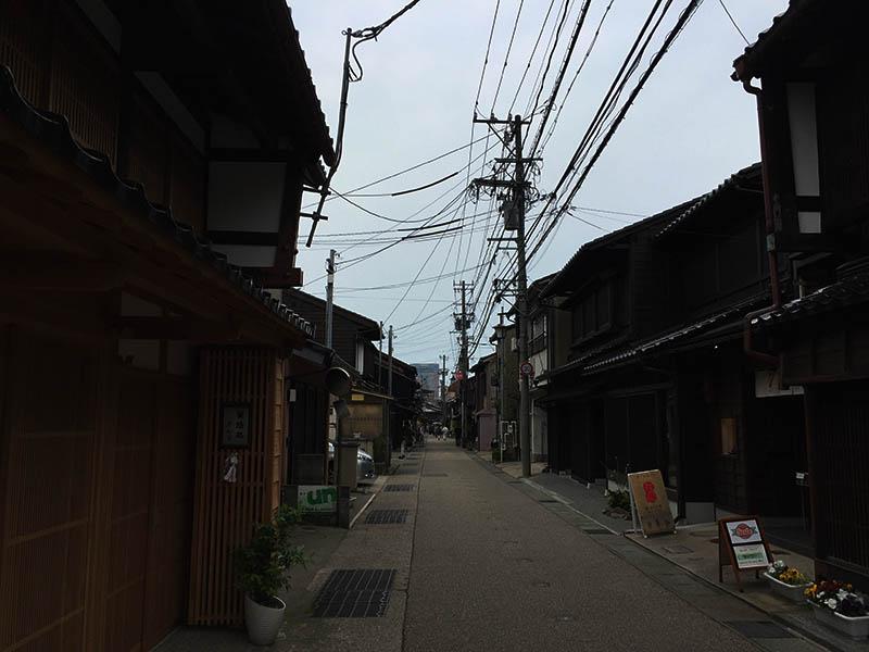kanazawa-gifu70