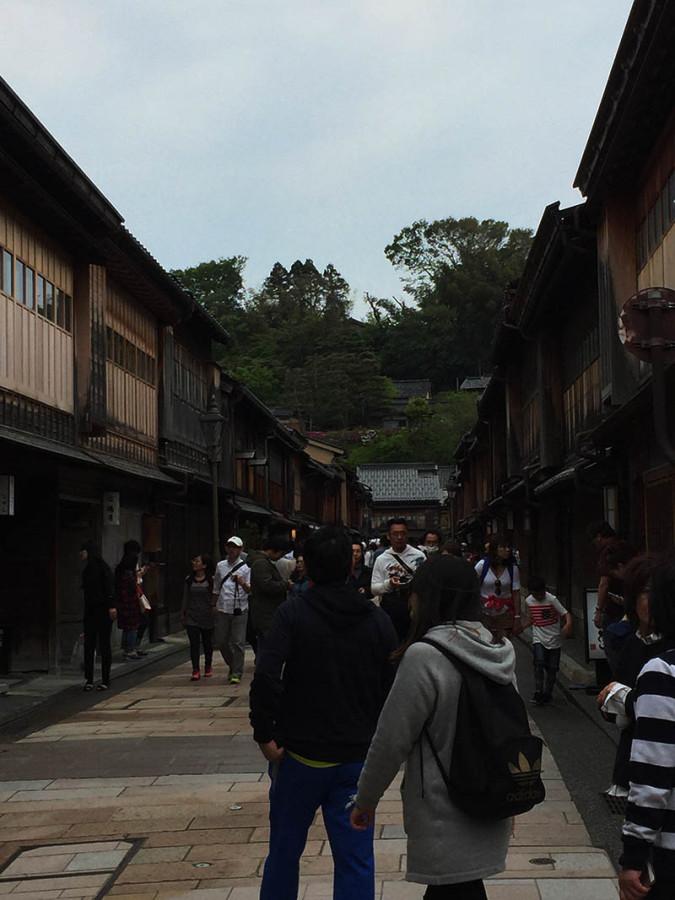 kanazawa-gifu71