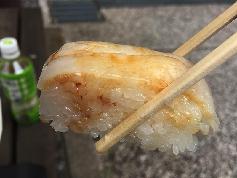 kanazawa-gifu78