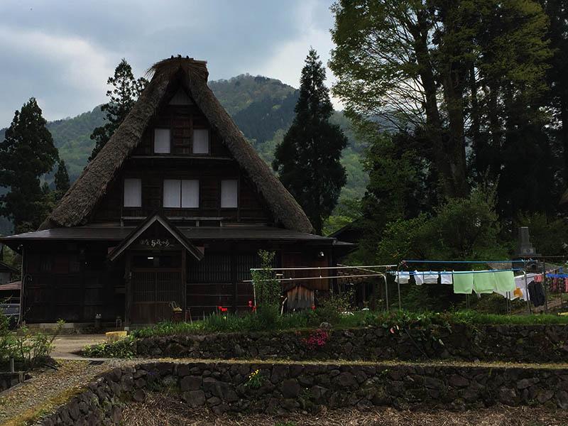 kanazawa-gifu85