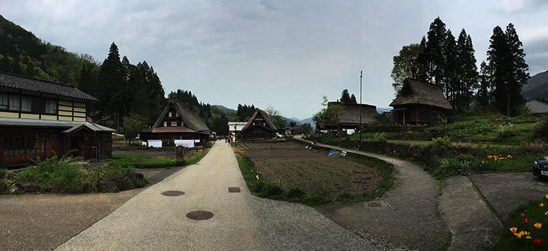 kanazawa-gifu86