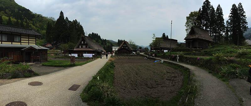 kanazawa-gifu88
