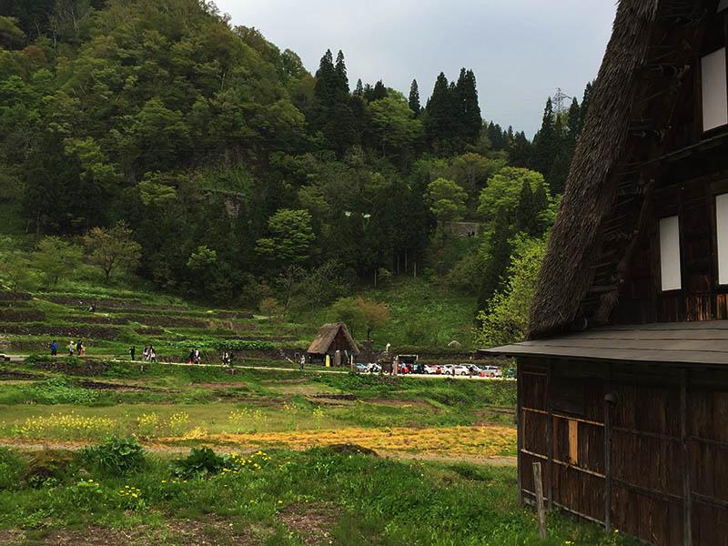 kanazawa-gifu91