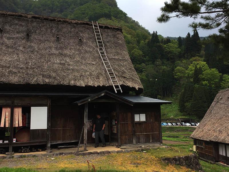 kanazawa-gifu93