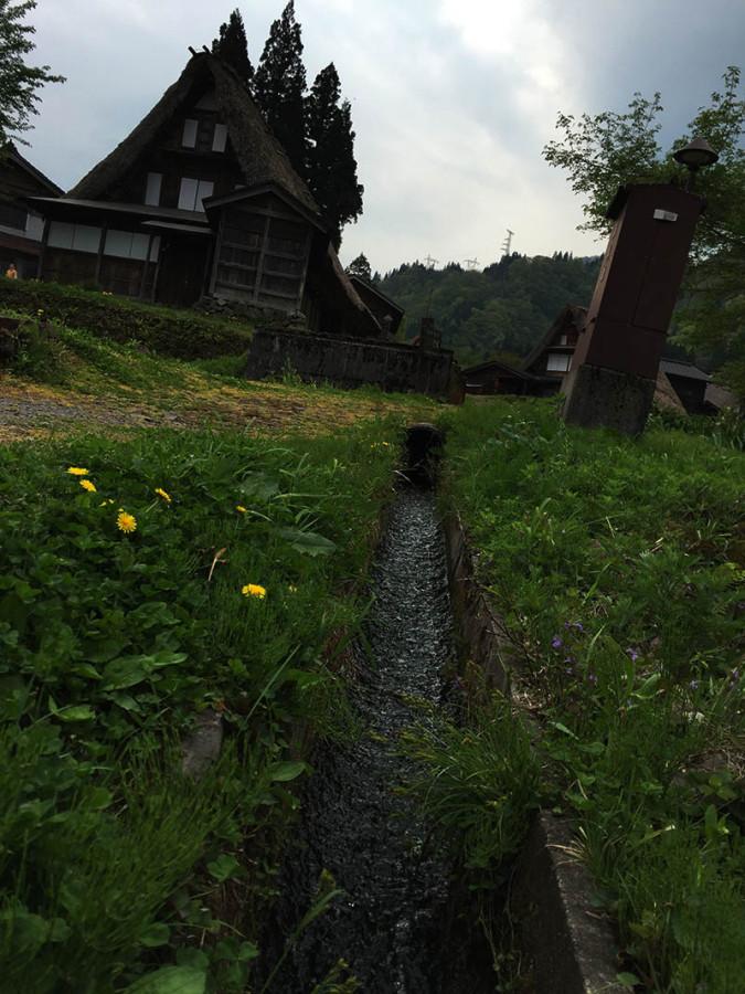 kanazawa-gifu94