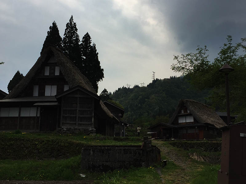 kanazawa-gifu95