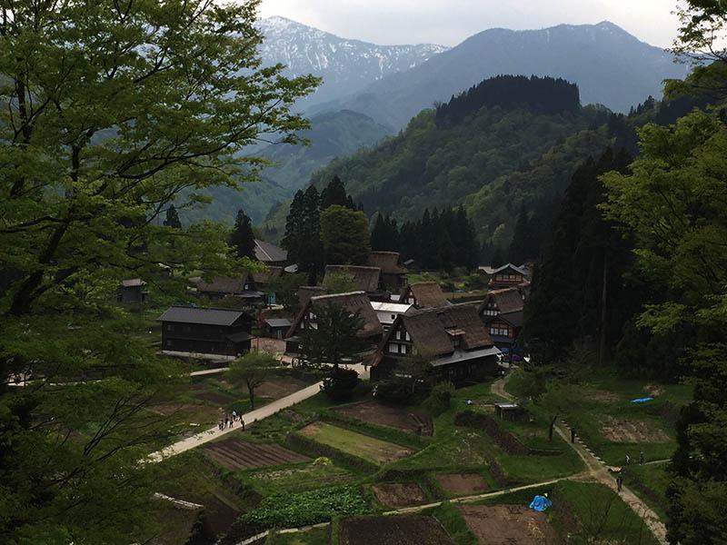 kanazawa-gifu97
