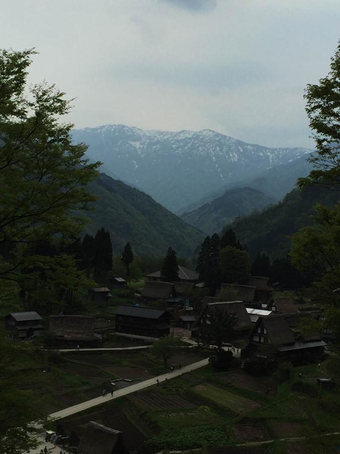 kanazawa-gifu99