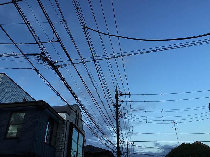 nagano-toyama01