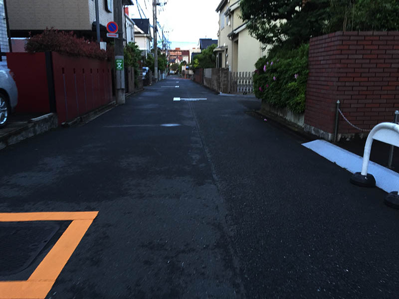 nagano-toyama02