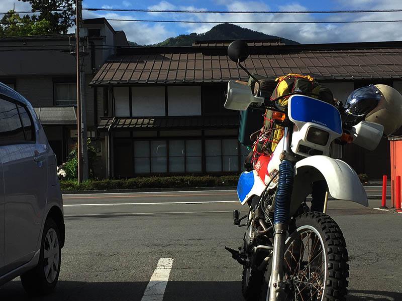nagano-toyama09