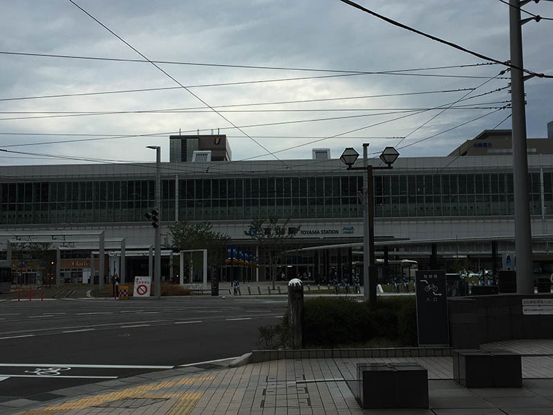 nagano-toyama124