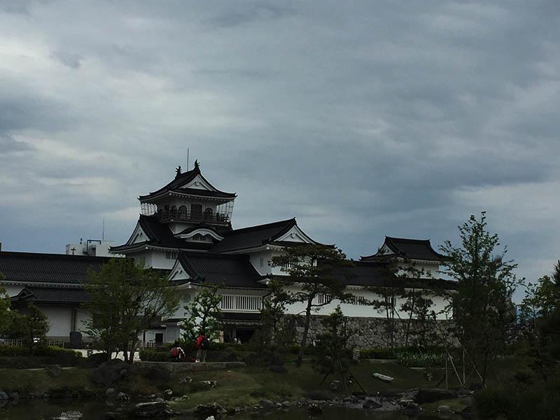 nagano-toyama127
