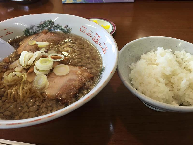 nagano-toyama141