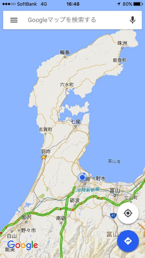 nagano-toyama156