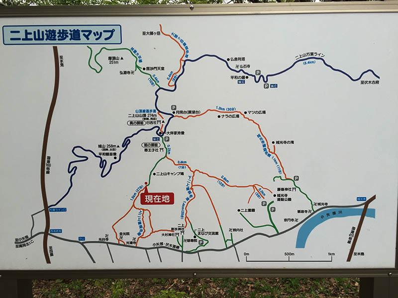 nagano-toyama166