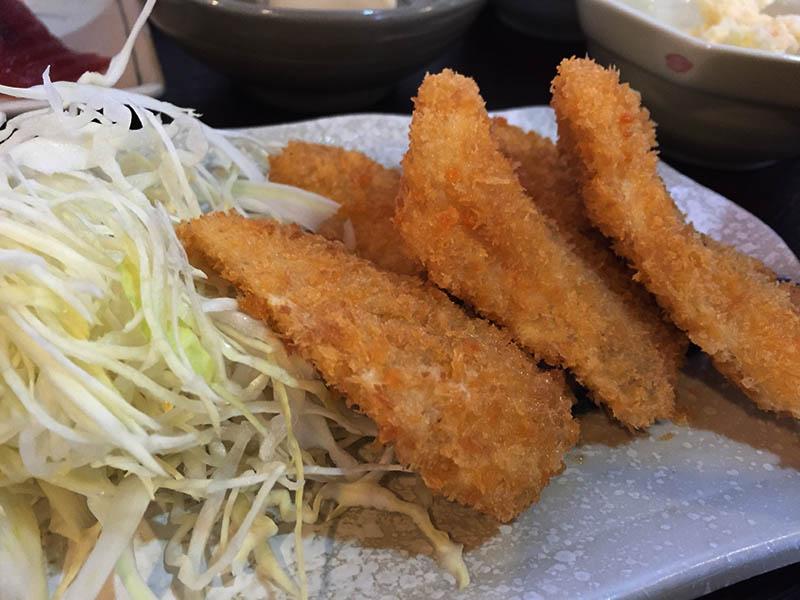nagano-toyama30