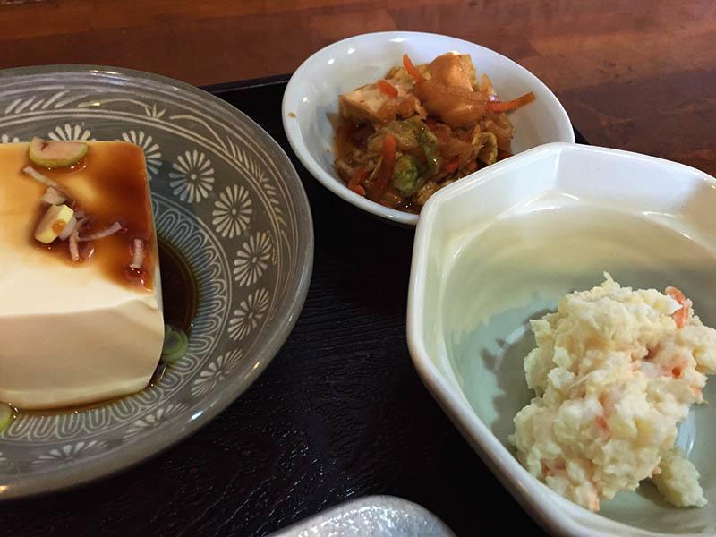 nagano-toyama32