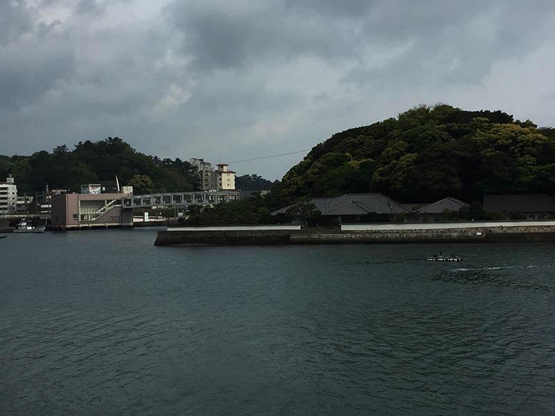shizuoka-camp04