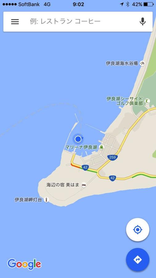 shizuoka-camp10