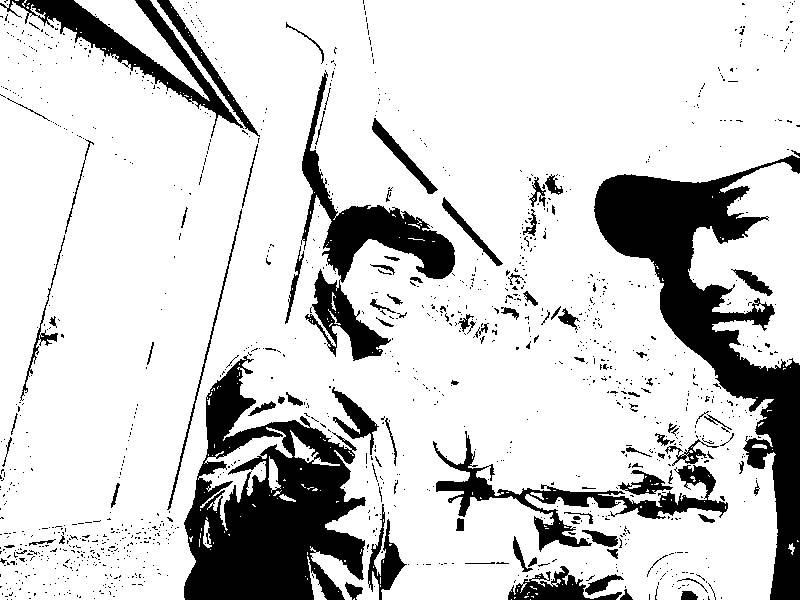 shizuoka-camp13