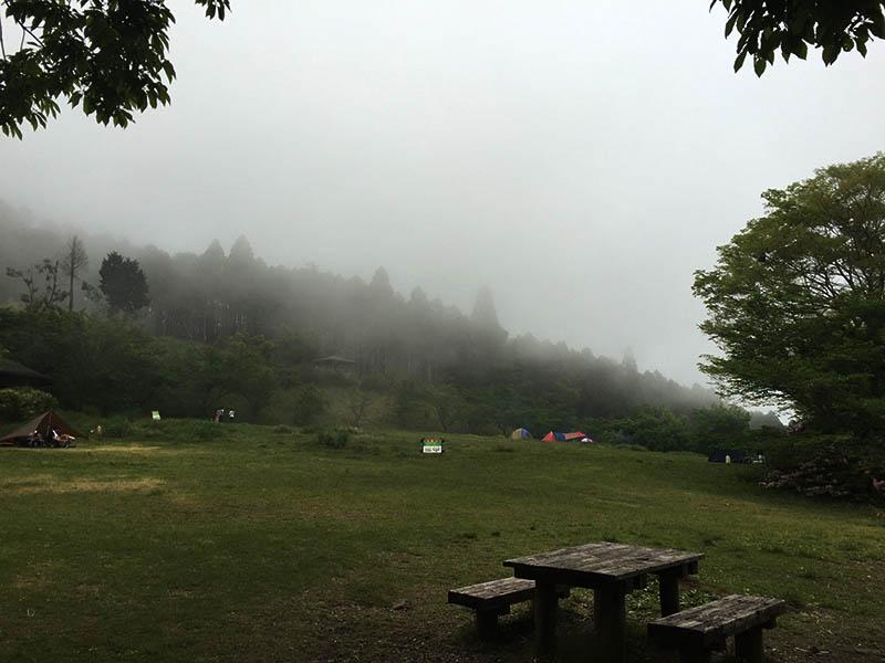 shizuoka-camp21
