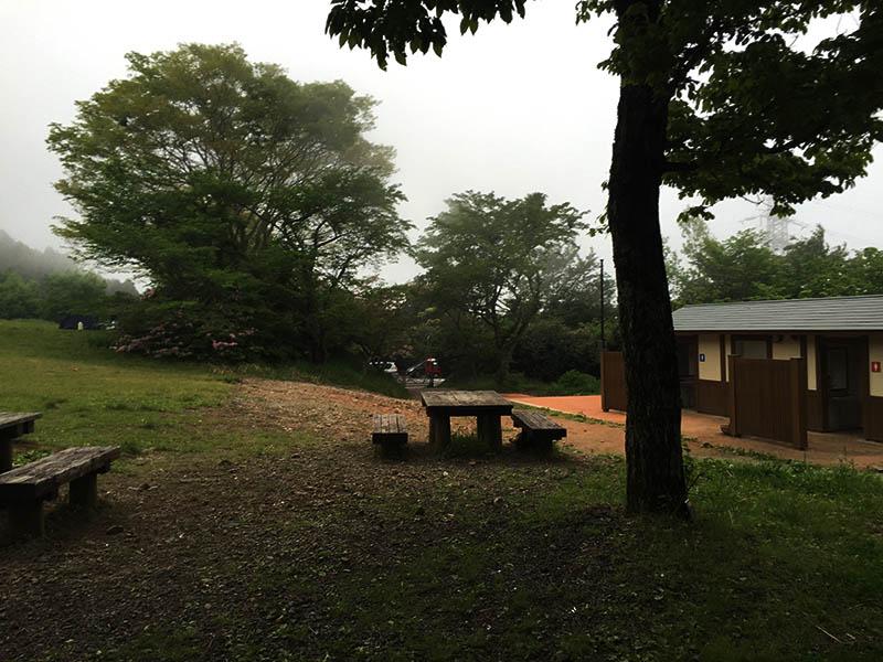 shizuoka-camp22