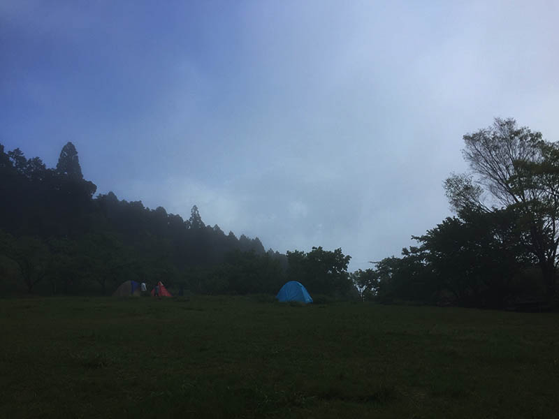shizuoka-camp42