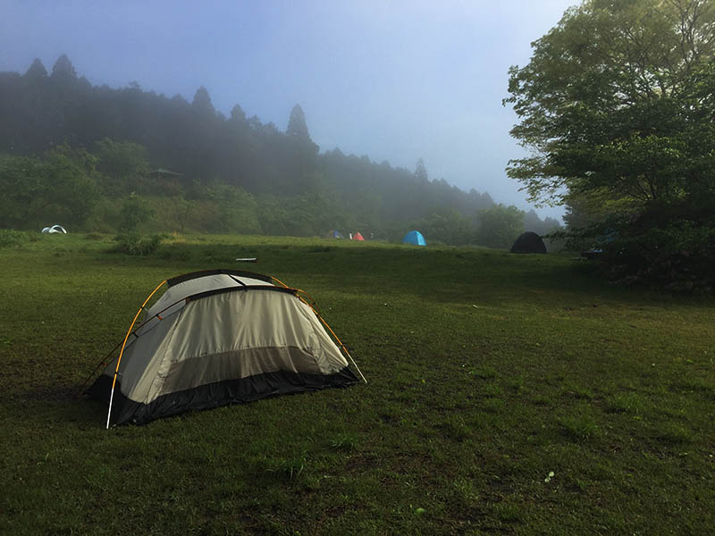 shizuoka-camp45
