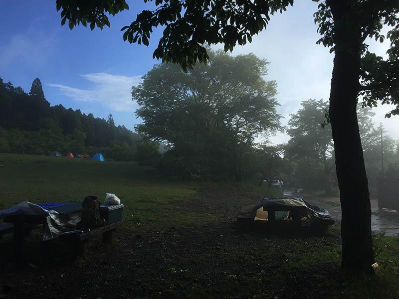 shizuoka-camp47