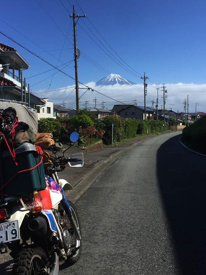 shizuoka-camp55