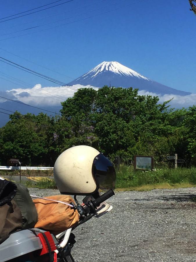 shizuoka-camp56