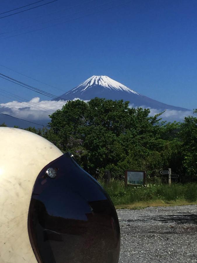 shizuoka-camp59