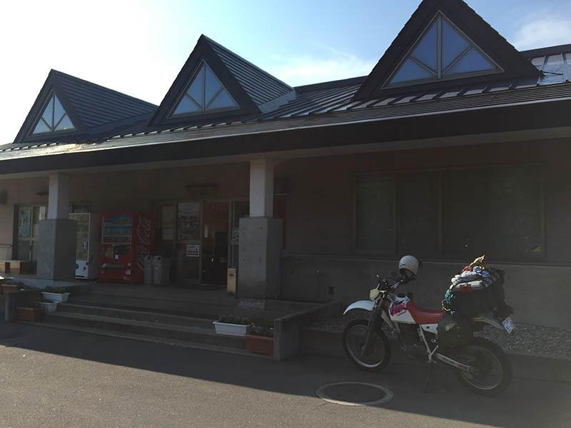 fukushima-seseragi-camp14