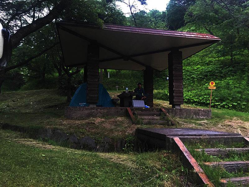 akita-ishikurayama-camp05