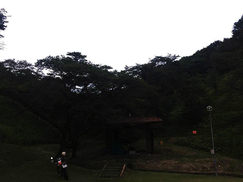 akita-ishikurayama-camp06