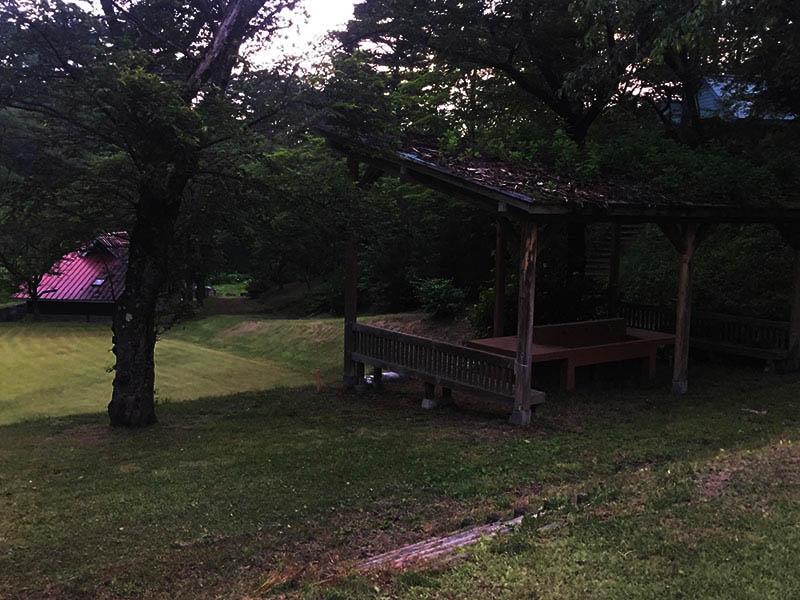 akita-ishikurayama-camp07