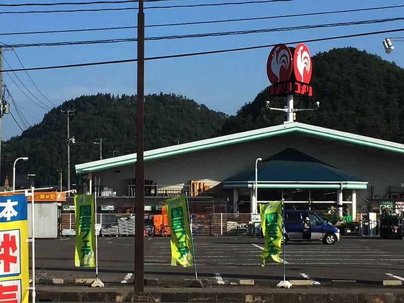 fukushima-seseragi-camp02