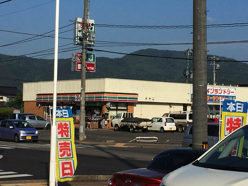 fukushima-seseragi-camp03