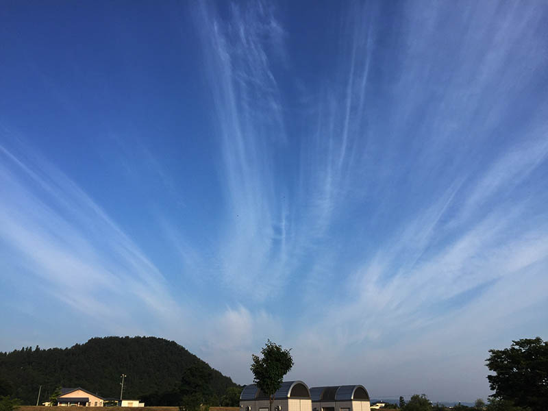 fukushima-seseragi-camp09