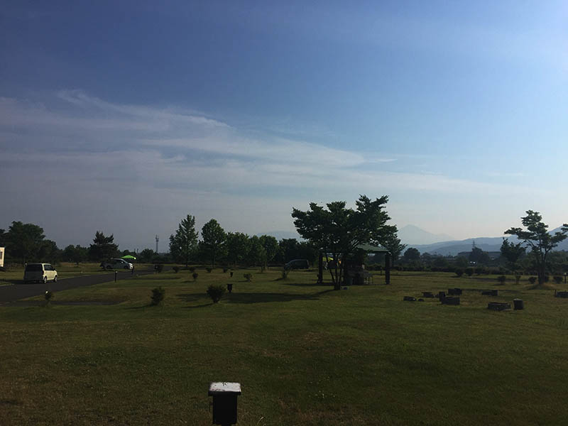 fukushima-seseragi-camp10