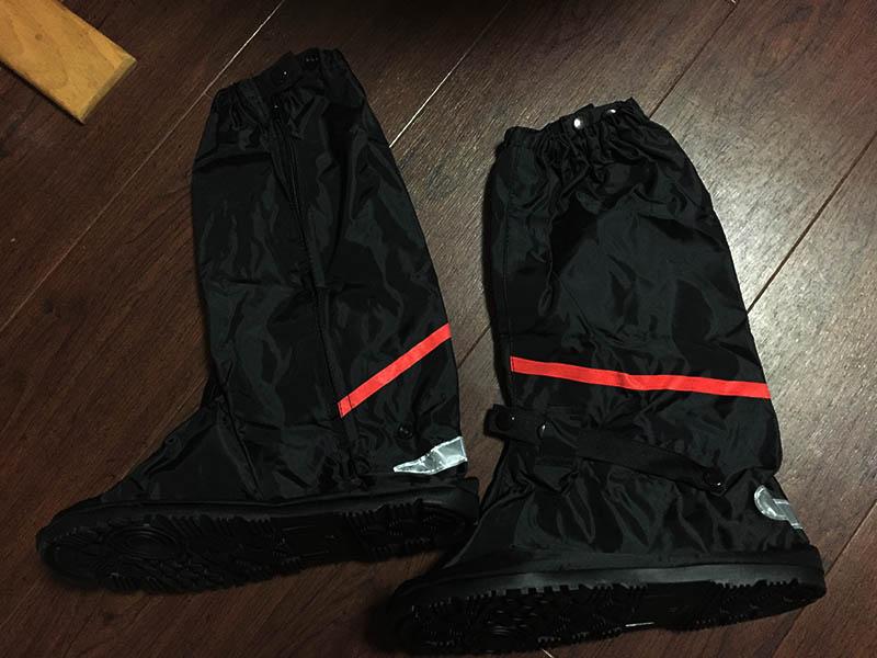rain-boots-cover-amazon02