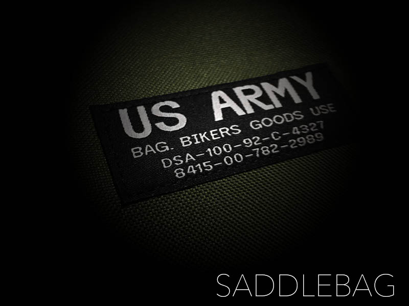 saddlebag-amazon