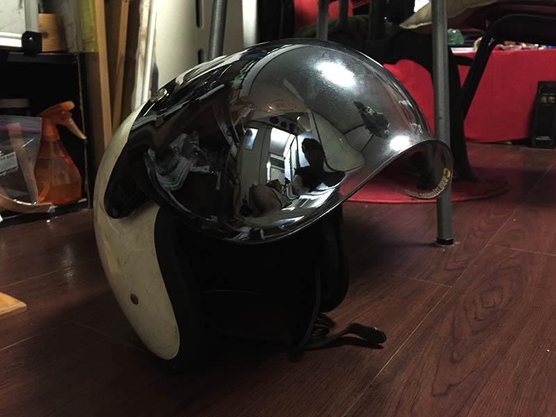 shield-up-adaptor-amazon11